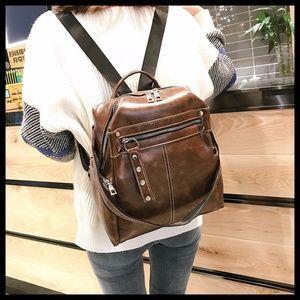 NEW LENA Backpack